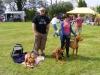dog-club-pics-013